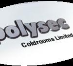 polysec-logo