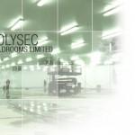 polysec-slide
