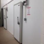 Doors dual 650w x 392h