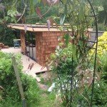 SIP garden 5